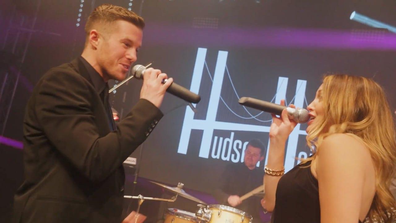 Hudson Heights | EMG