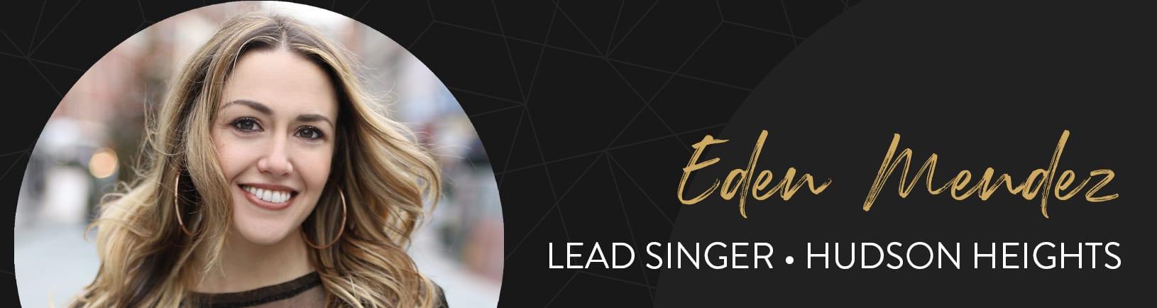 Eden Mendez on Women's Day | Elegant Music Group